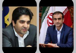 از ثابت قدم تا احمدی، مدافعان جان و مال رشتوندان