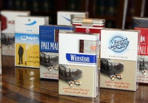 شرکت دخانیات ایران: از مافیا تا رانت و ۴۰۰۰ نیروی مازاد