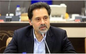 حسین نحوی نژاد رئیس هیات ورزش های جانبازان و معلولین گیلان شد