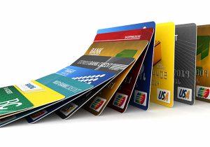 افزایش سقف انتقال کارت به کارت تا ۱۰ میلیون تومان