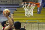 پشت پرده تستهای PCR مثبت تیم بسکتبال صومعه سرا چیست؟