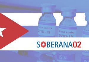چرا واکسن کوبا برای مطالعه بالینی به ایران فرستاده می شود؟