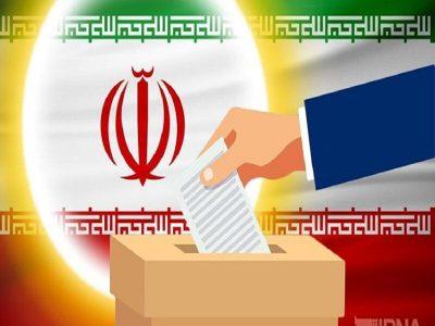 رفتار انتخاباتی داوطلبان شوراها رصد میشود