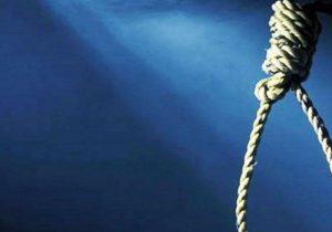 متهمان پرونده تجاوز به عنف در منطقه فریمان اعدام شدند