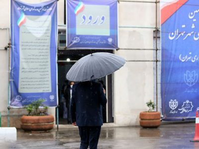 ماجرای فساد در شوراها و رفع یک سوءتفاهم