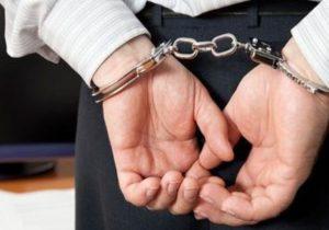 رئیس شورای شهر قزوین بازداشت شد