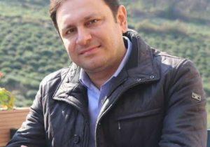 نامه ساده یک وکیل دادگستری به مردم ایران