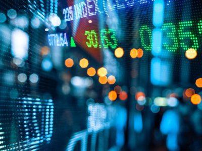 برنده نوسان بازار سهام شما نیستید! | سودهای نجومی بورس به جیب چه کسانی میرود؟