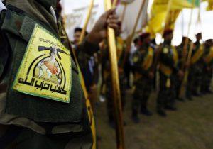 سایه مصطفی الکاظمی بر سر حشدالشعبی | پشت پرده درگیریهای تهران و بغداد چیست؟