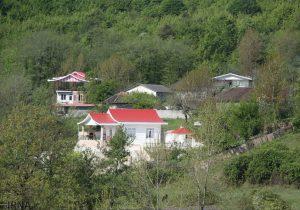 ادعای عجیب مدیرکل منابع طبیعی گیلان پس از اظهارات اخیر دادستان مرکز استان!