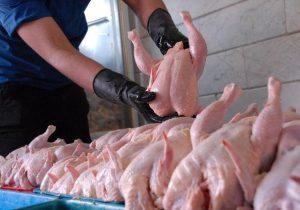کارنامه خوبی در ثابت نگه داشتن قیمت مرغ کسب کردیم!