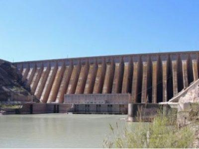 مدیرعامل آب منطقه ای گیلان اعلام کرد: کاهش ۶۰ میلیون متر مکعبی ذخیره آب سد سفیدرود