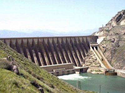 هشدار افزایش جریان آب رودخانه سپیدرود | از ورود به بستر و حریم رودخانه خودداری شود