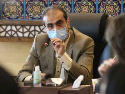 شهردار رشت: فرهنگ جهادی باید در سطح مدیران شهرداری ترویج شود