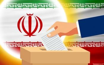 کاهش شدید ثبت نام کنندگان شورا و ضعف اطلاع رسانی ستاد انتخابات گیلان