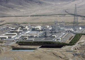 آخرین جزئیات حادثه تاسیسات هستهای نطنز