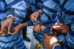 دستگیری عضو متواری شورای شهر پرند در رشت| ۵ عضو شورا به زندان رفتند