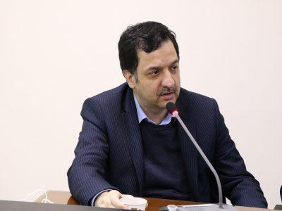 طرح تاب آوری شبکه با قدرت و انسجام بیشتر در سال ۱۴۰۰ در سطح استان اجرا خواهد شد