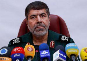 هرکس میگوید سعید محمد تخلف کرده، باید دقیق بگوید چه تخلفی بوده