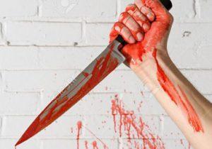 قتل مرد ۴۶ ساله در اسالم | پیدا شدن جسد مقتول در مزرعه