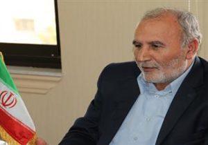 رییس سازمان زندان ها: نماز اول وقت درمانگر برنامه های اصلاحی و تربیتی است