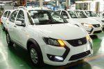 کوییک S در یک قدمی ورود به بازار خودرو+ تصاویر و مشخصات