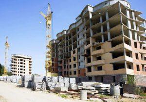 در قرارداد پیش فروش ساختمان می توان مطالبه خسارت کرد اما چگونه؟