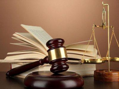 معاون کرباسچی به اتهام تخلف در شرکت رشت الکتریک بازداشت شد