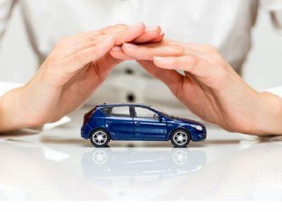 کاسبی بیمهها از مردم در قرنطینه   سود شرکت های بیمه ای خودرو از کرونا چقدر بوده است؟