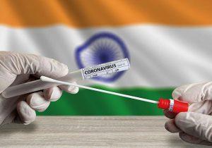 همه آنچه درباره کرونای هندی باید بدانید؟