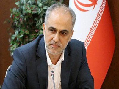 تعقیب کیفری مدیران وقت شهرداری رشت | استفاده مجدد از نرده های جمع آوری شده خیابان امام