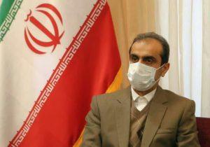 شهردار رشت از آغاز به کار دو پروژه زیرساختی در مسکن مهر خبرداد