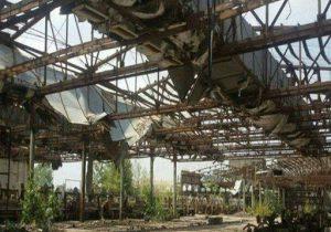 تشکیل پرونده برای متهمین شرکت صنایع ابریشم گیلان به اتهام اخلال در نظام تولید