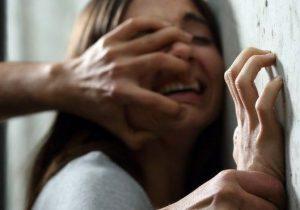 فیلم رابطه جنسی دختر رشتی رسوایی به بار آورد