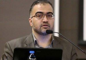 تعقیب قضائی معاون دادگستری تهران بهدلیل صدور نامه فیلترینگ اینستاگرام!