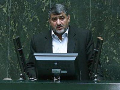 افزایش رد صلاحیتها در انتخابات شوراها سبب دلسردی مردم میشود