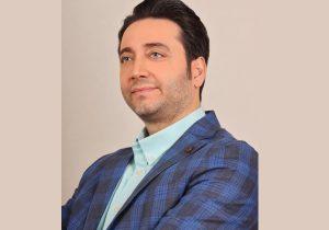 راه نجات شهر رشت حضور شهروندان در انتخابات ۱۴۰۰ است