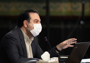 جزییات ممنوعیت سفر بین استانی در تعطیلات نیمه خرداد+ جرایم