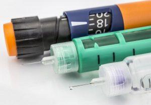 دیابتیهای متقاضی انسولین قلمی ثبتنام کنند+ فهرست مراکز