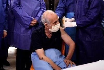 سالمندان بالای ۸۰ سال جهت واکسیناسیون کرونا تلفنی دعوت میشوند