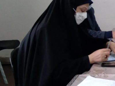 جزییات طرح پرداخت ۶۰ درصد حداقل حقوق به ۸۰۰ هزار زن سرپرست خانوار