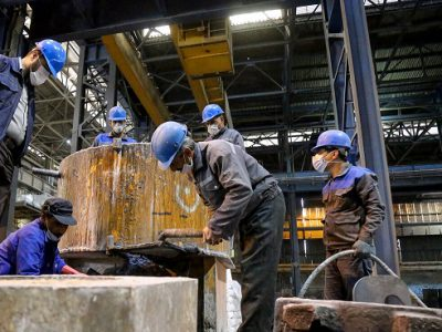حق مسکن ۴۵۰ هزار تومانی کارگران از فروردینماه پرداخت میشود