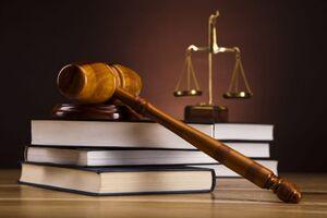 مجازات انتقال بیماری کرونا به دیگری | از محکوم شدن به قتل عمد تا بررسی نظریههای کارشناسی