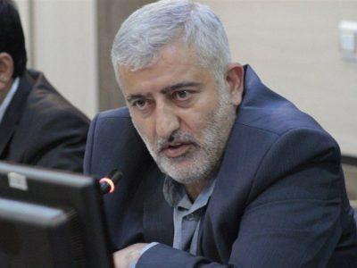 هیئت نظارت مسئول تأیید صلاحیت اعضای دستگیر شده شورای شهر لاهیجان