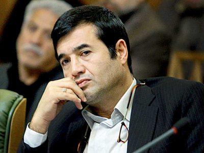 فضای تک قطبی در انتخابات به نفع منافع ملی نیست/لاریجانی بعنوان رییس سابق مجلس جایگاه ویژهای دارد