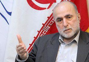 قطعاً مسئولان کارخانه ایران پوپلین را به پای میز محاکمه خواهیم برد