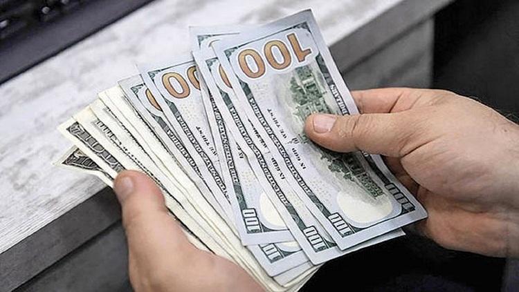 بازار ارز در التهاب سقوط| کاهش نرخ دلار در کانال ۲۰ هزارتومان متوقف میشود؟