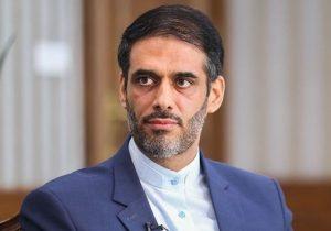 این سردار سپاه شهردار آینده تهران می شود؟
