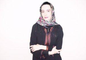 شک ندارم نوع ایرانی کرونا وجود دارد | ممکن است کرونا در ایران به حالت بومی تبدیل شود