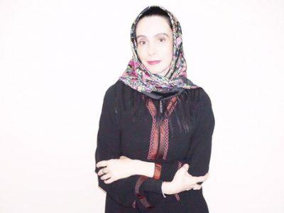 شک ندارم نوع ایرانی کرونا وجود دارد   ممکن است کرونا در ایران به حالت بومی تبدیل شود